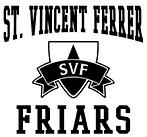 Friarwear logo.PNG