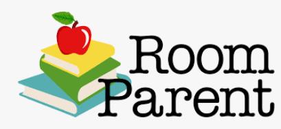 Room Parents.png