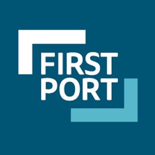 firstport logo 2.png