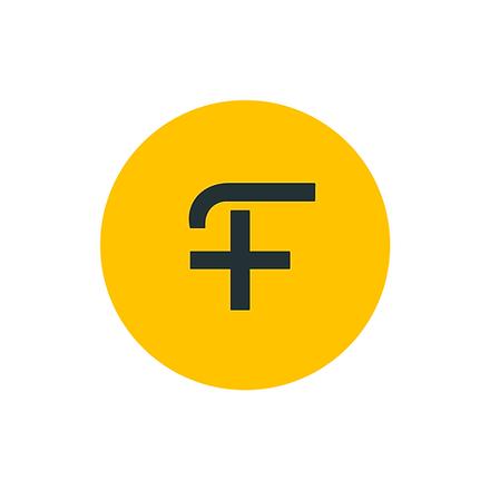 Fettle_Symbol_Colour.png