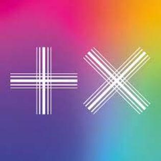 plus x logo.jfif