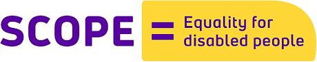 scope logo.png