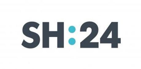 SH24_Logo_social_pos_rectangle-large_RGB