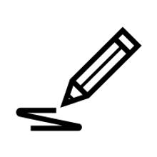 copywriting icon.png