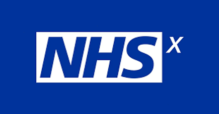 nhsx logo 2.png