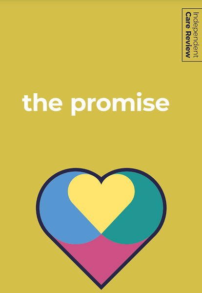 the promise title page.png