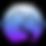 LogoConcept_Gradient2.png