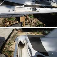 ジェットスキー修理.jpg