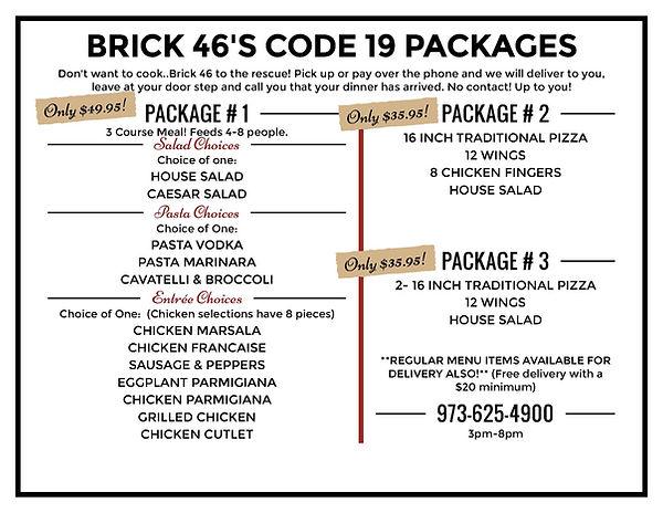 Code 19 Packages.jpg