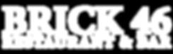 Brick 46 Logo