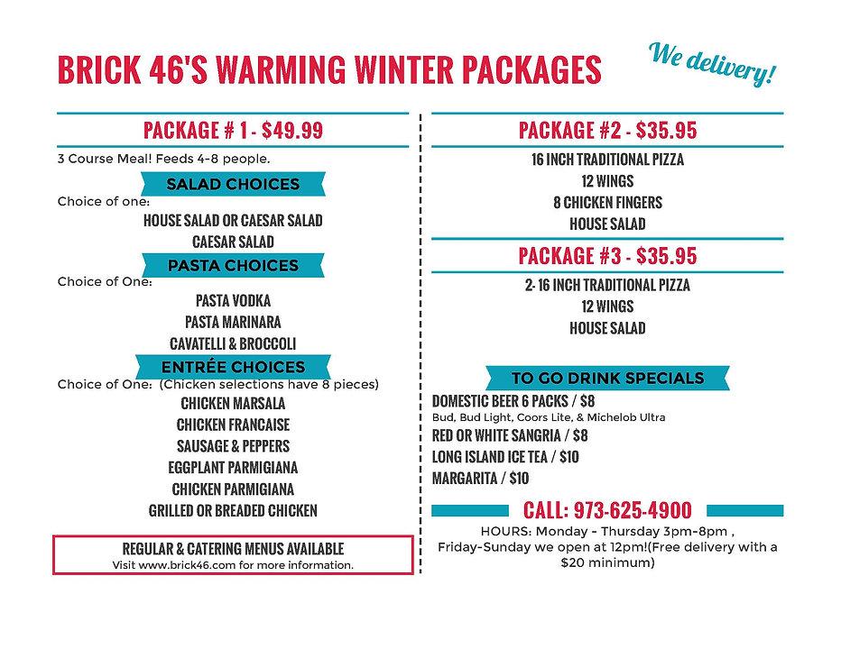 Brick 46 Winter Warming packages.jpg