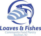 Logo-Multicolor_White_Boonton.png