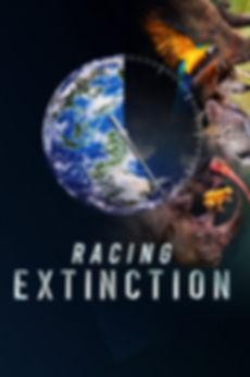 racing extinction.jpg
