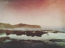 silent dawn