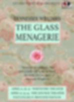 Menagerie poster 2 revised.jpg