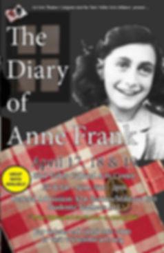 Diary 2020 - Half Page.jpg
