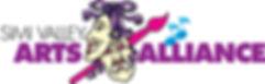 SVAA_Logo_Rev2 copy.jpg