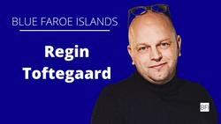 BFI SAMRØÐA  |  Regin Toftegaard, sølumaður hjá Petur Larsen 🙂