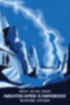 Nightscaper 2020 poster FB-23.jpg