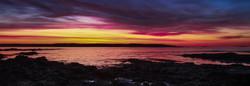 Breathtaking_Sunset