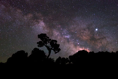 Needles Overlook Milkyway.jpg