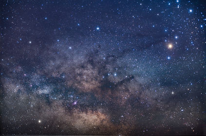stacked-sky.jpg