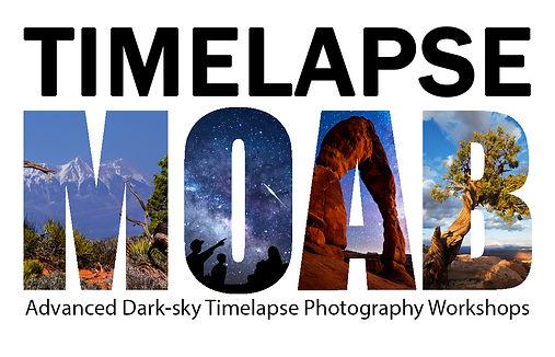 Timelapse-Moab-Logo-2019.jpg