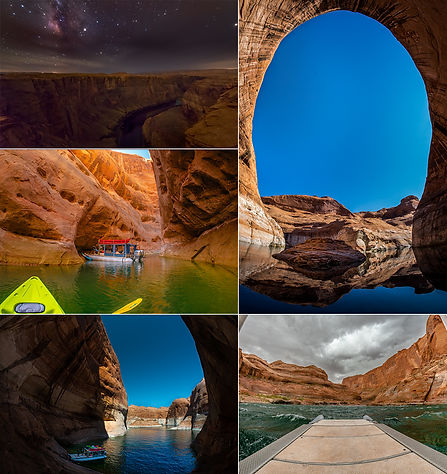 lake-powell-promotional-images.jpg