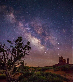 Monument Valley_Milkyway.JPG