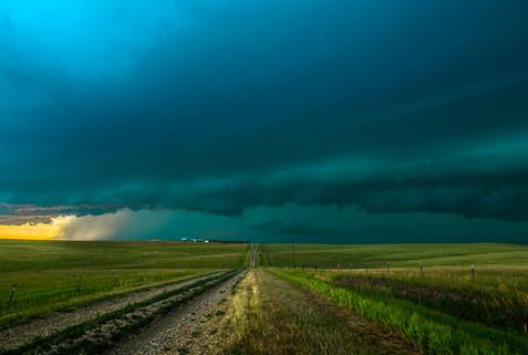1920_Farm_Road_to_Storm.jpg