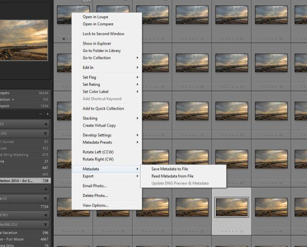 lightroom_read_save_metadata[1].jpg