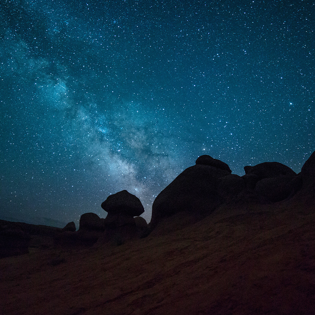 Goblin Valley Milky Way Photo.jpg