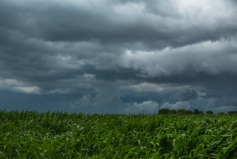 Day 3 Storm Chase (3 of 3).jpg