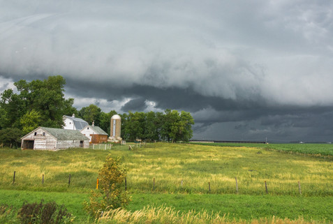 Day 3 Storm Chase (2 of 3).jpg