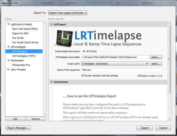 export_lrtimelapse[1].jpg