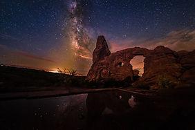 Turret Arch Milkyway.jpg