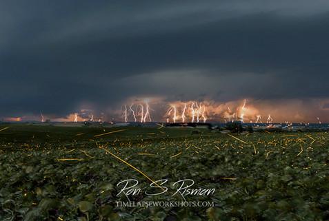 Fireflies and Lightning July 8th-.jpg