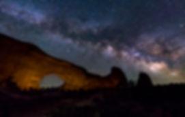 North Window Milkyway.jpg