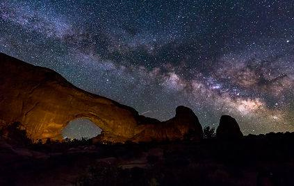 North Window Milkyway.jpg
