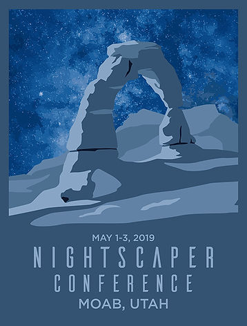 nightscaper conference poster_800px.jpg