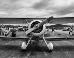 Laconia_airport-4.jpg