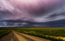 Composite_lightning_sky