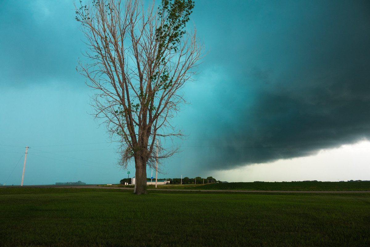 Day 3 Storm Chase (1 of 3).jpg