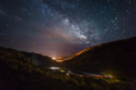 Above Moab.jpg