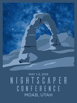 nightscaper-conference-poster.jpg