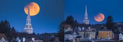 moon-behind-steeple-eclipse