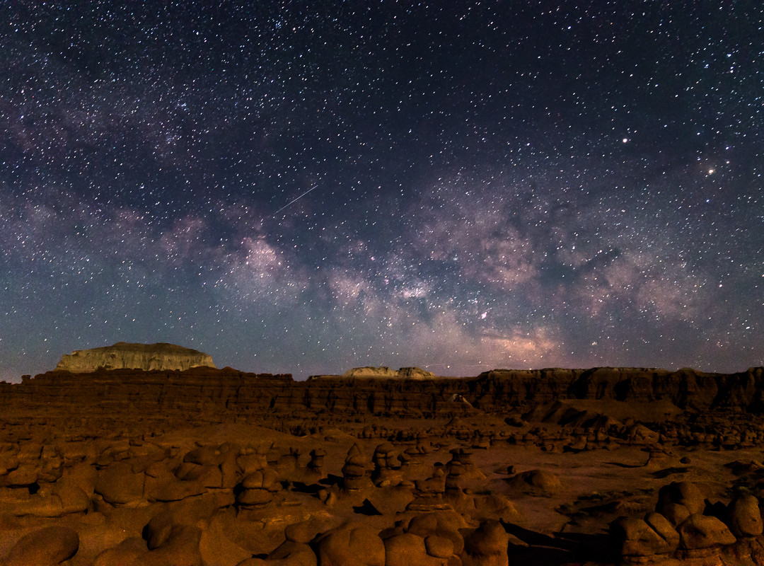 Goblin Valley Moonlit Milkyway.jpg