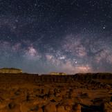 Goblin Valley Moonlit Milkyway.jpg
