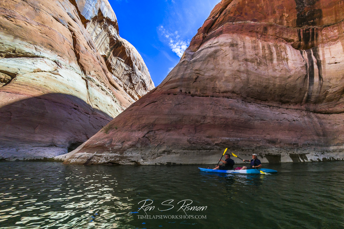 Canyon Kayaking Green Waters.jpg