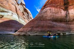 Canyon Kayaking Green Waters.jpg